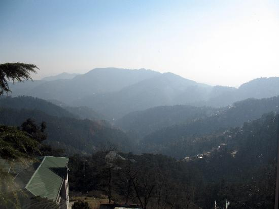 Hotel Room Charges In Shimla