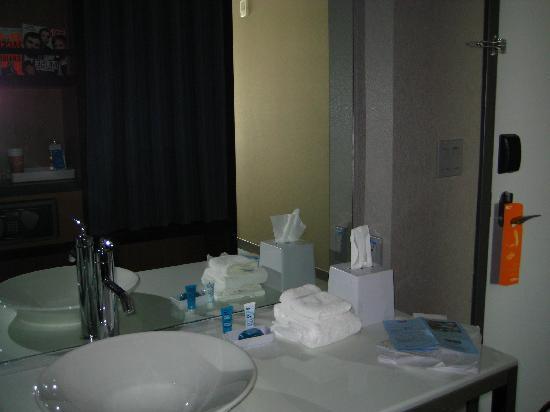 坦佩雅樂軒酒店照片