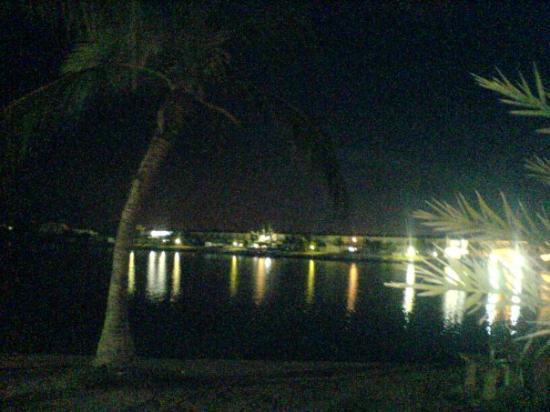 Durrah Beach Resort: in jeddah