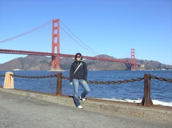 San Francisco Bay: Address, Phone Number, San Francisco Bay Reviews: 5/5