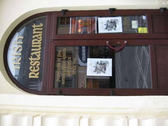 Deane's Irish Pub And Grill Photo