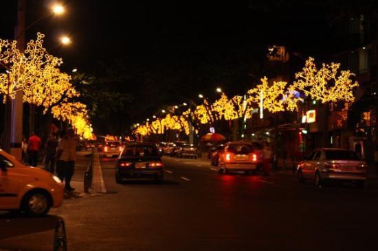 Medellin Foto