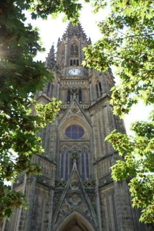 Foto de San Sebastián - Donostia