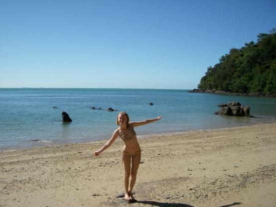 Foto de Dunk Island