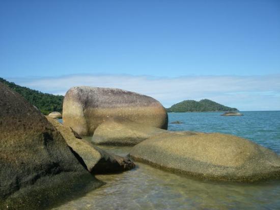 Dunk Island Photo