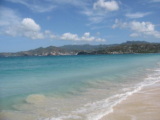 MMaca Bana Beach