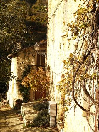 Sulmona, Italia: Anversa evleri