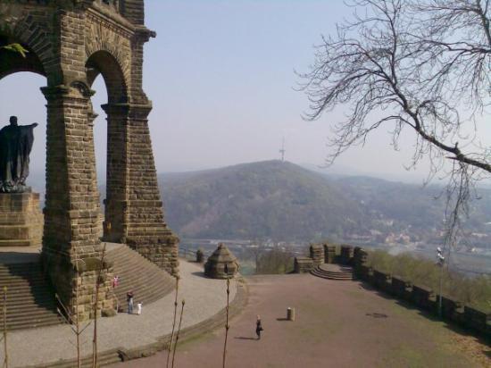 videopornogratiscinema Porta Westfalica(North Rhine-Westphalia)