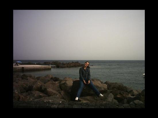 Arrecife Photo