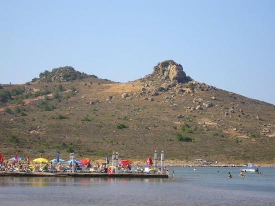 Ayvalik ภาพถ่าย