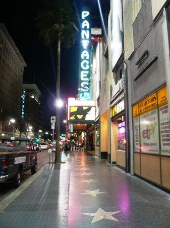 판타지스 극장