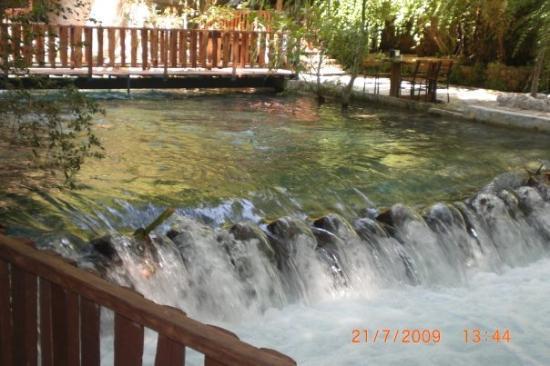 Provincia di Mugla, Turchia: Köyceğiz-Yuvarlakçay-Topgöz
