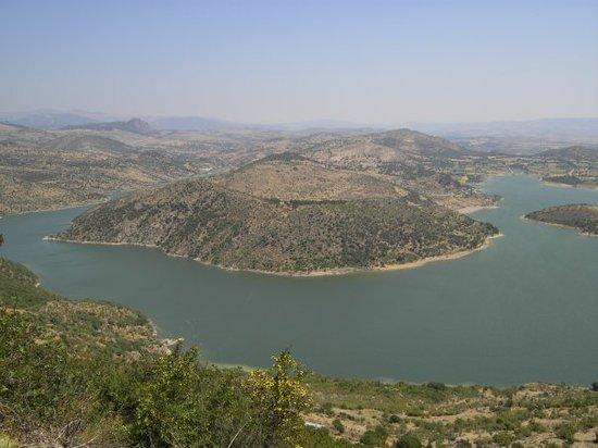 Bilde fra Bergama
