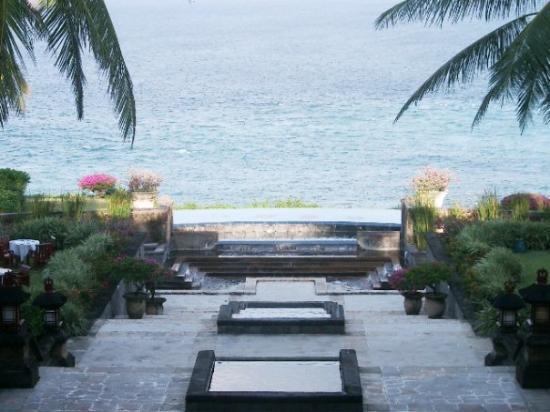 Nusa Dua, Indonesia: Nikko Hotel Bali