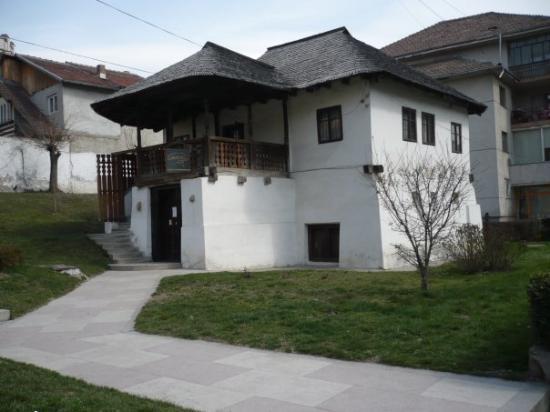 Ramnicu Valcea, Rumania: Rm Valcea