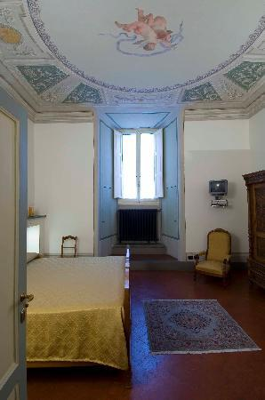Casa Rovai Guest House: I Putti: large double or triple room
