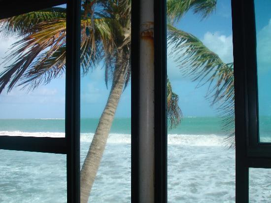 Hotel Yunque Mar: Yunque Mar Inn