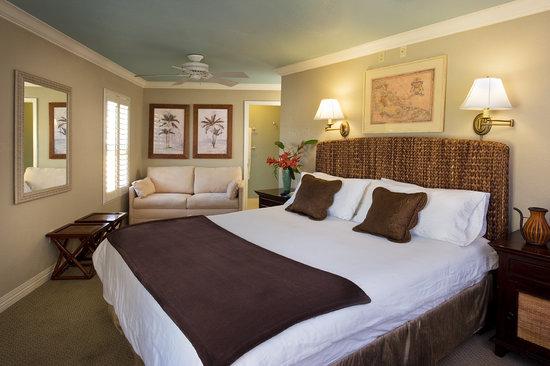Photo of Capitola Hotel