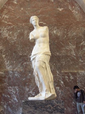 Hotel Abbatial Saint Germain : On the Masters tour