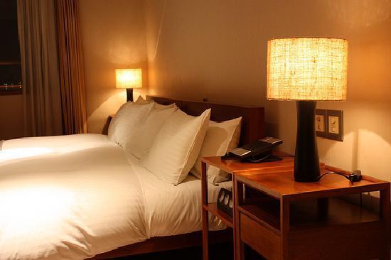 Meguro, Japonia: Room 504