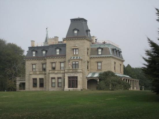 Chateau Sur Mer Newport All You Need To Know Before