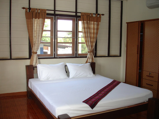 Photo of J&J Guesthouse Sukhothai