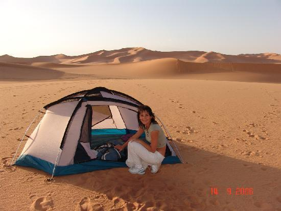 Sahara Desert Libya All You Need To Know Before You Go With - Sahara desert location