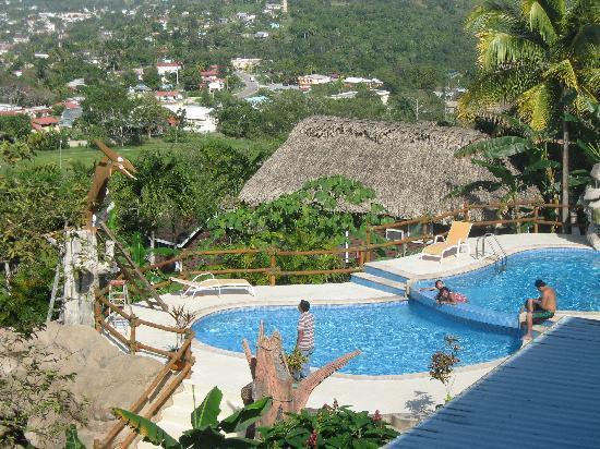 San Ignacio Resort Hotel Tripadvisor