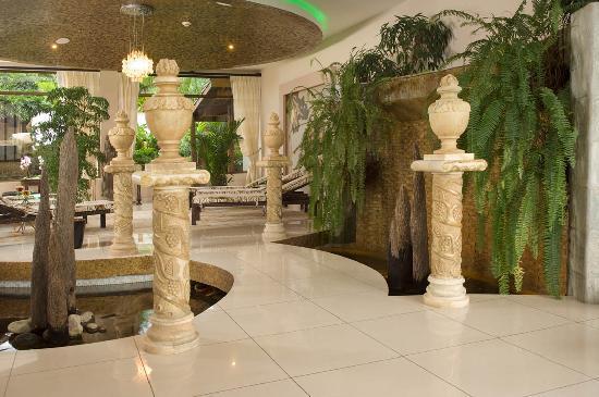 The Royal Corin Thermal Water Spa & Resort照片