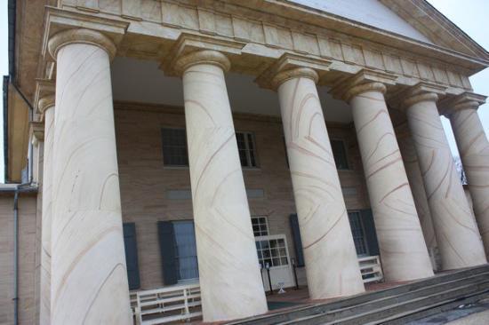 Arlington, VA: IMG_5143
