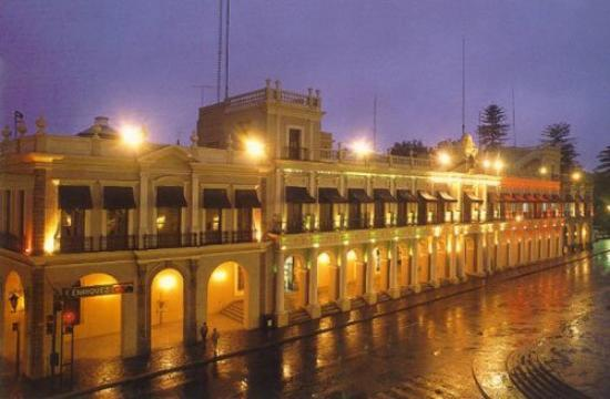 Xalapa Photos - Featured Images of Xalapa, Veracruz - TripAdvisor