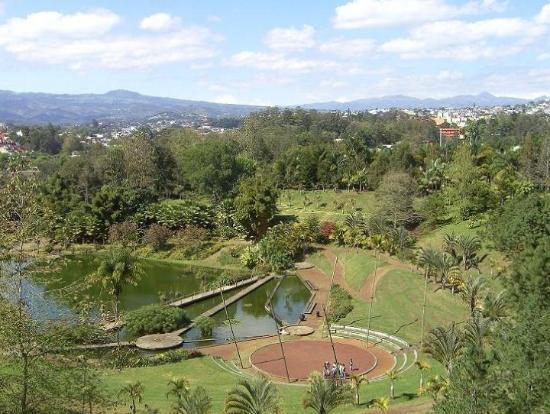 Universidad Veracruzana. Xalapa, Ver.