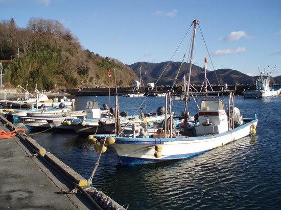 Takashirohama