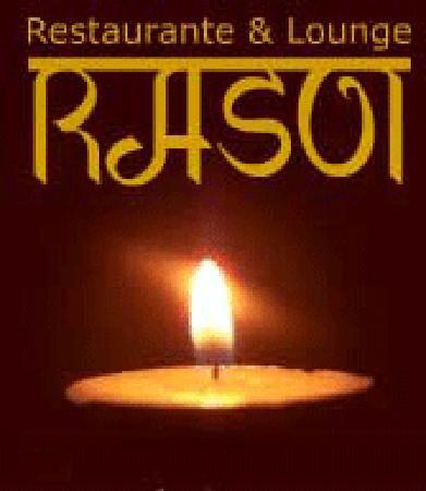 Rasoi Restaurant: La cocina india ha logrado conquistar los corazones y las mesas de los amantes de la buena cocin