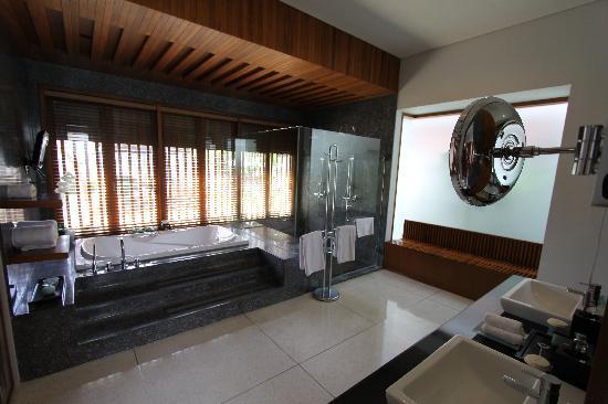 The Samaya Bali Seminyak: Royal Courtyard Villa