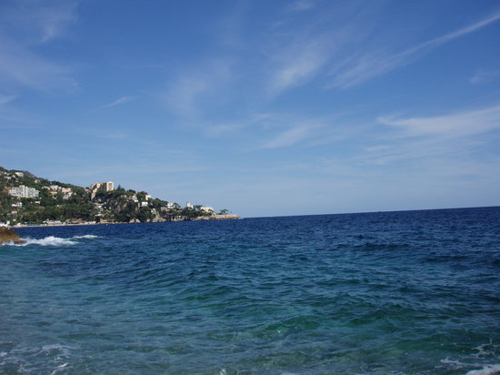9 Things to Do in Cap d'Ail That You Shouldn't Miss