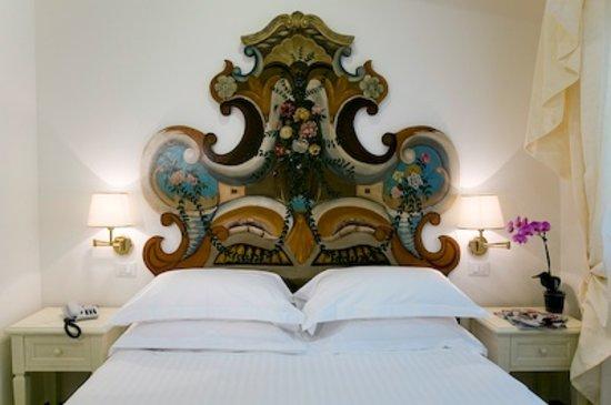 Photo of Arcom Palace Pomezia