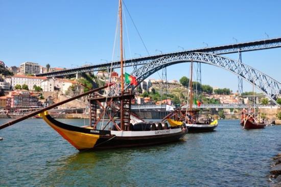 Mercure Hotel Porto Tripadvisor
