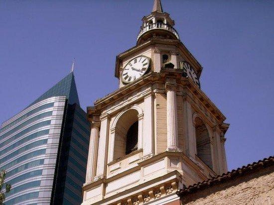 Σαντιάγκο Φωτογραφία