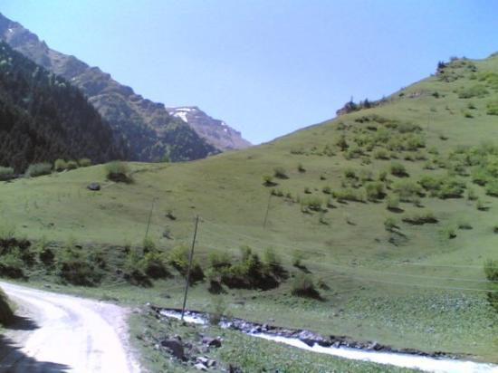 Trabzon Bild