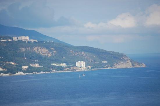 Yalta Image