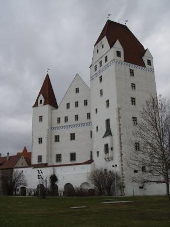 Foto de Ingolstadt