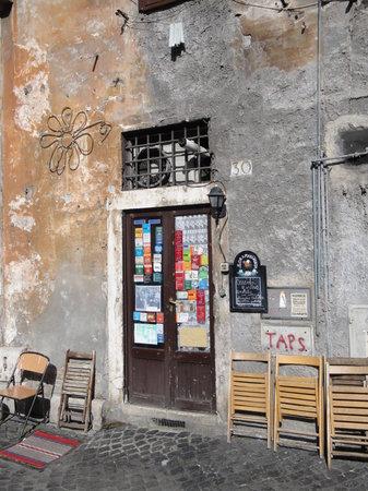 Cheap Book Rentals >> Sora Margherita, Rome - Restaurant Reviews, Phone Number ...