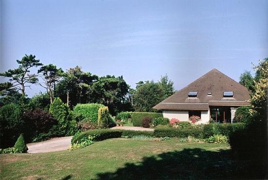 La villa flore