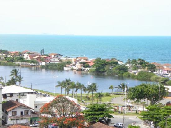 Barra Velha