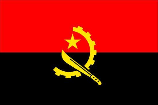 """Luanda, Angola: ANGOLA HERE I COOOOOME,  :-p ( tive de """"postar"""" de novo, a imagem não aparecia ;-)))"""