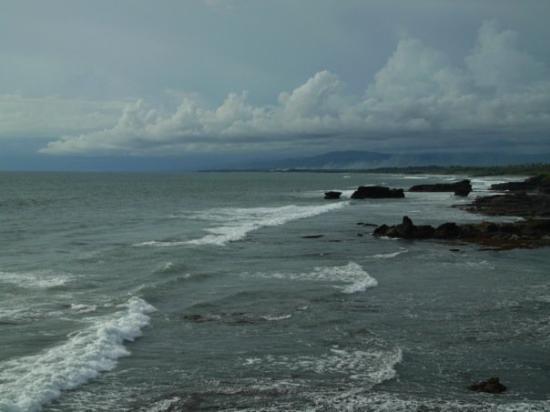타바난 사진