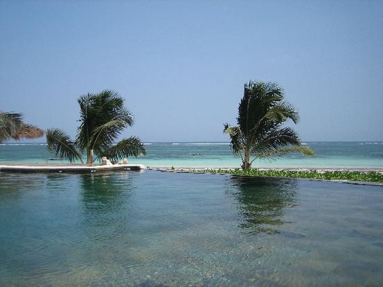 Waterlovers Beach Resort: Water Lovers