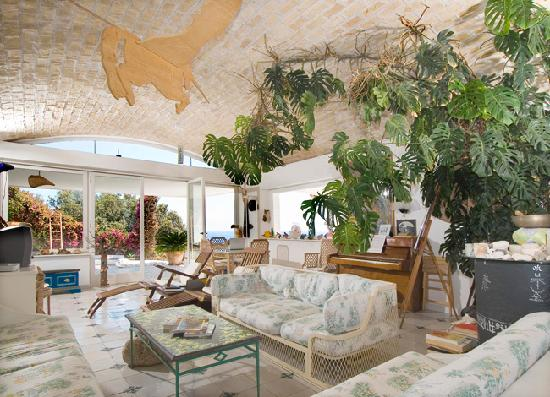 Isola di eea bewertungen fotos preisvergleich san for Living room 94