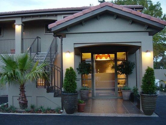Photo of Terra Vive Luxury Suites & Apartments Christchurch